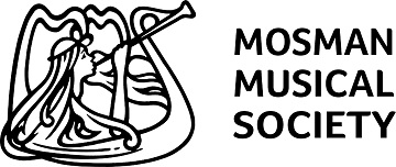 Mosman Musical Society